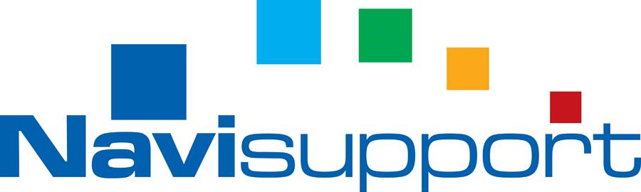 Navisupport ApS
